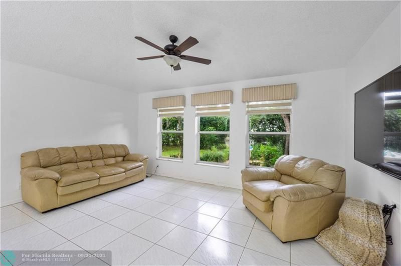 Cocobay for Sale - 6421 NW 41ST TERRACE, Coconut Creek 33073, photo 26 of 60