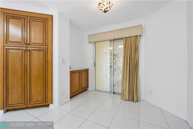 Cocobay for Sale - 6421 NW 41ST TERRACE, Coconut Creek 33073, photo 27 of 60