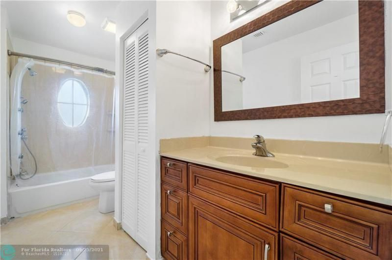Cocobay for Sale - 6421 NW 41ST TERRACE, Coconut Creek 33073, photo 31 of 60