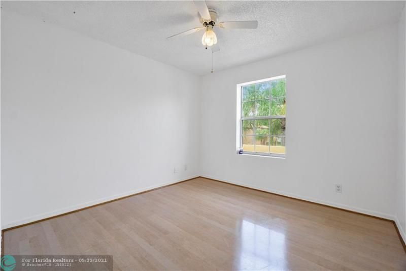 Cocobay for Sale - 6421 NW 41ST TERRACE, Coconut Creek 33073, photo 33 of 60