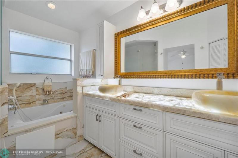 Cocobay for Sale - 6421 NW 41ST TERRACE, Coconut Creek 33073, photo 40 of 60