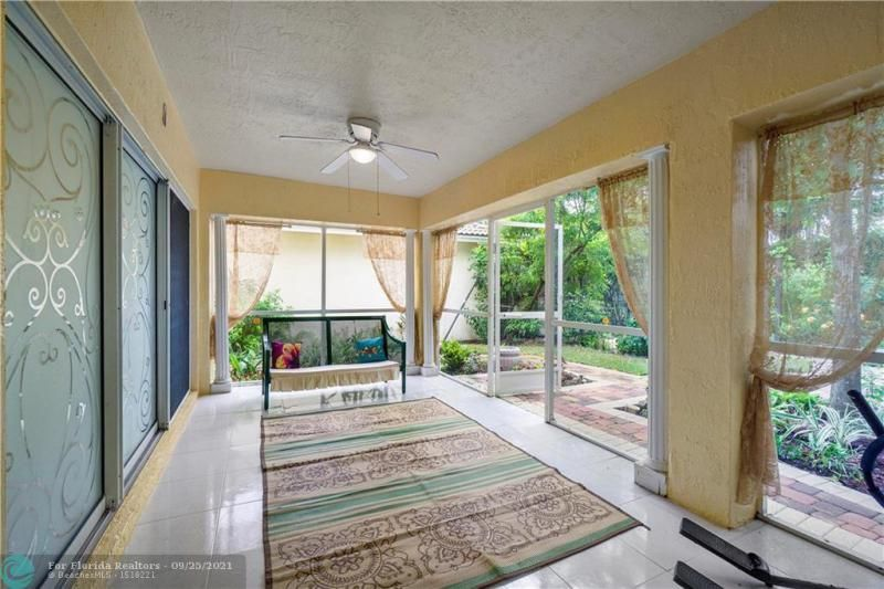 Cocobay for Sale - 6421 NW 41ST TERRACE, Coconut Creek 33073, photo 44 of 60