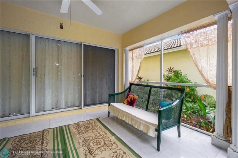 Cocobay for Sale - 6421 NW 41ST TERRACE, Coconut Creek 33073, photo 45 of 60