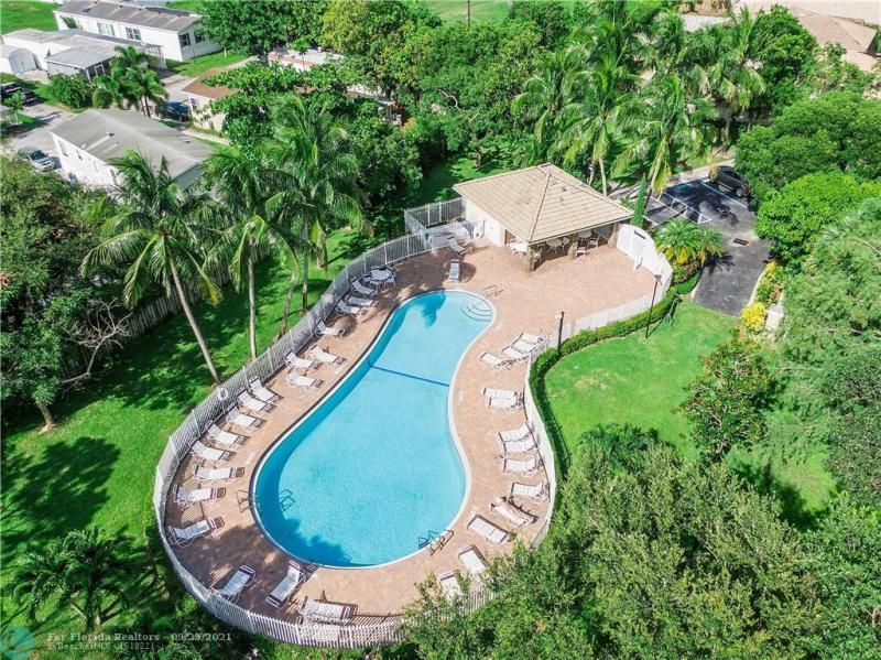 Cocobay for Sale - 6421 NW 41ST TERRACE, Coconut Creek 33073, photo 55 of 60