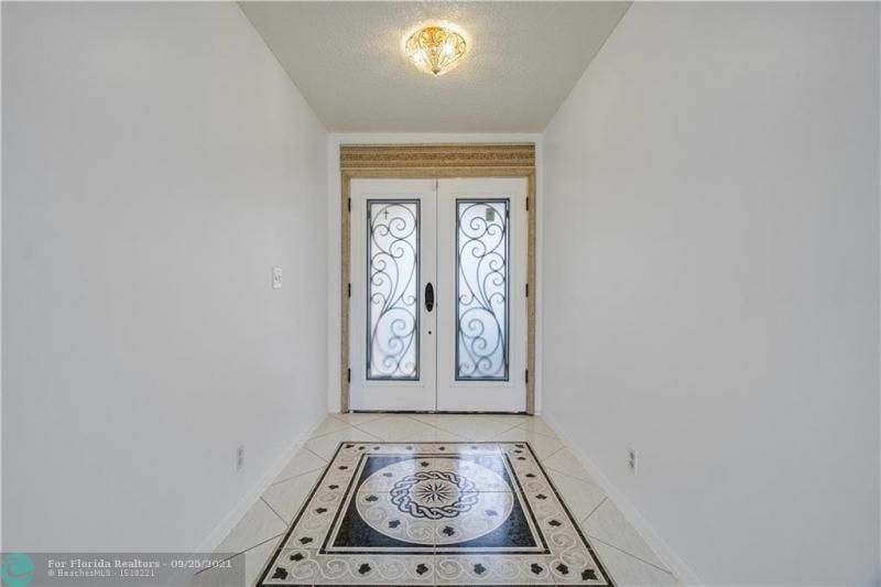 Cocobay for Sale - 6421 NW 41ST TERRACE, Coconut Creek 33073, photo 6 of 60