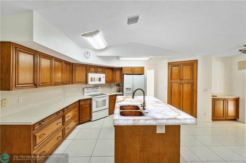 Cocobay for Sale - 6421 NW 41ST TERRACE, Coconut Creek 33073, photo 60 of 60
