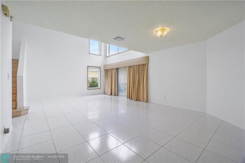 Cocobay for Sale - 6421 NW 41ST TERRACE, Coconut Creek 33073, photo 7 of 60