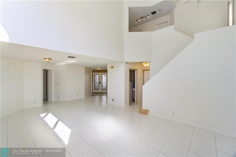 Cocobay for Sale - 6421 NW 41ST TERRACE, Coconut Creek 33073, photo 8 of 60