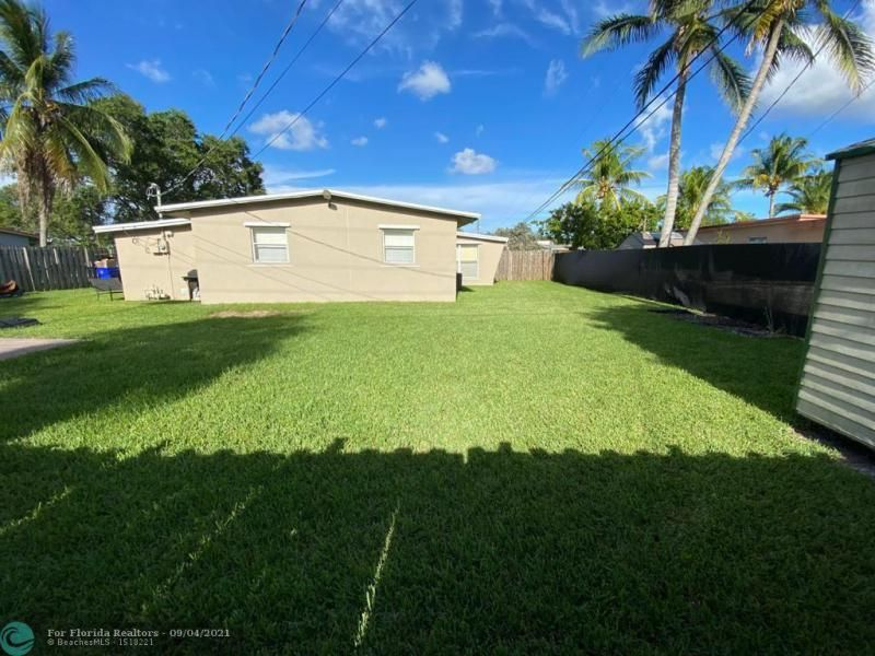 Margate 3rd Add 44-48 B for Sale - 1505 NW 58th Ave, Margate 33063, photo 17 of 18