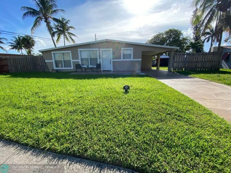 Margate 3rd Add 44-48 B for Sale - 1505 NW 58th Ave, Margate 33063, photo 5 of 18