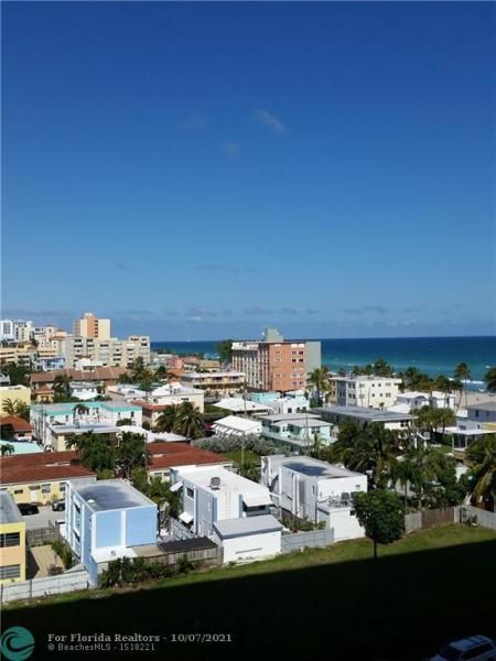 Summit for Sale - 1201 S Ocean Dr, Unit 806N, Hollywood 33019, photo 1 of 25