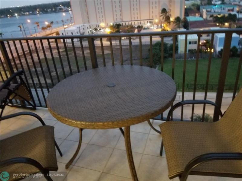 Summit for Sale - 1201 S Ocean Dr, Unit 806N, Hollywood 33019, photo 12 of 25