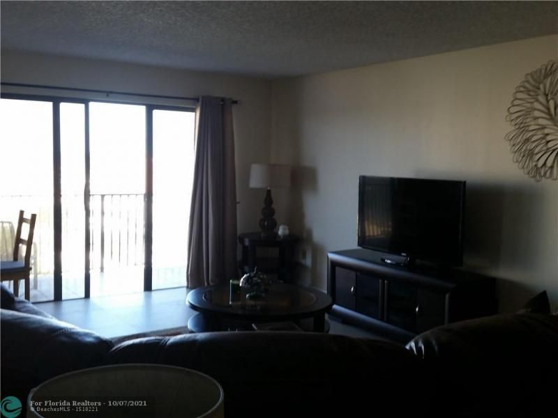 Summit for Sale - 1201 S Ocean Dr, Unit 806N, Hollywood 33019, photo 13 of 25