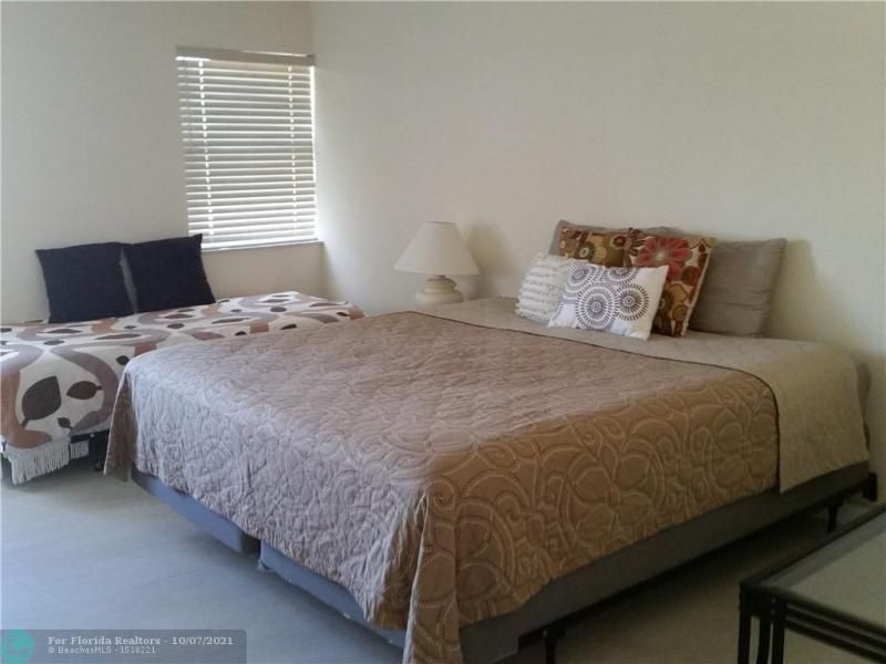 Summit for Sale - 1201 S Ocean Dr, Unit 806N, Hollywood 33019, photo 14 of 25