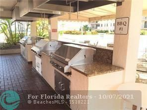 Summit for Sale - 1201 S Ocean Dr, Unit 806N, Hollywood 33019, photo 17 of 25