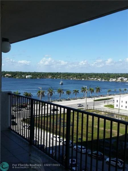 Summit for Sale - 1201 S Ocean Dr, Unit 806N, Hollywood 33019, photo 2 of 25