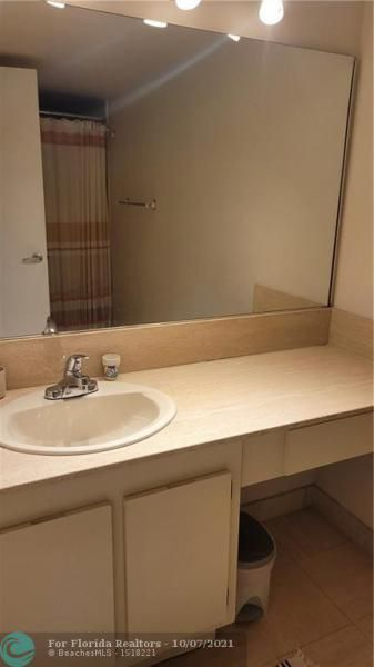 Summit for Sale - 1201 S Ocean Dr, Unit 806N, Hollywood 33019, photo 21 of 25