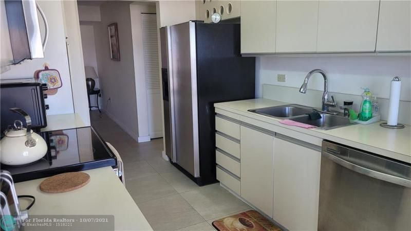 Summit for Sale - 1201 S Ocean Dr, Unit 806N, Hollywood 33019, photo 23 of 25