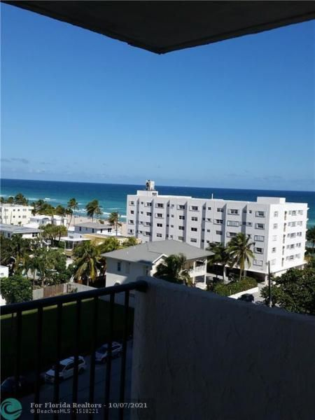 Summit for Sale - 1201 S Ocean Dr, Unit 806N, Hollywood 33019, photo 3 of 25