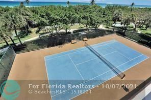 Summit for Sale - 1201 S Ocean Dr, Unit 806N, Hollywood 33019, photo 7 of 25