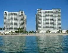 Renaissance On The Ocean for Sale - 6001 N Ocean Dr, Unit 802, Hollywood 33019, photo 1 of 44