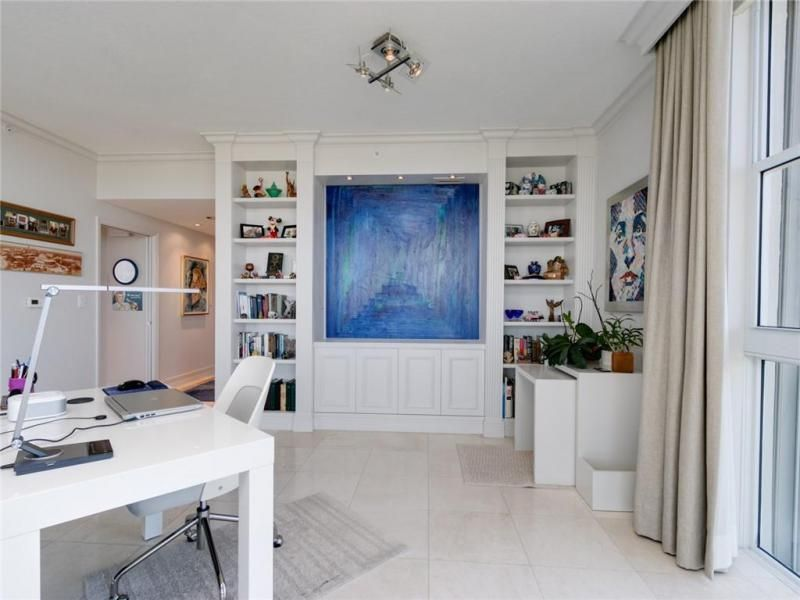 Renaissance On The Ocean for Sale - 6001 N Ocean Dr, Unit 802, Hollywood 33019, photo 12 of 44