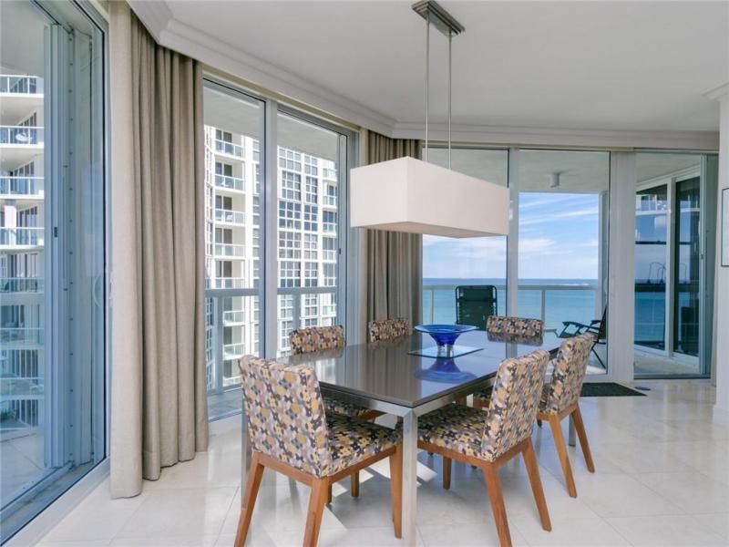 Renaissance On The Ocean for Sale - 6001 N Ocean Dr, Unit 802, Hollywood 33019, photo 15 of 44