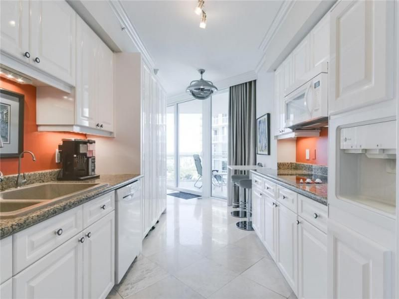Renaissance On The Ocean for Sale - 6001 N Ocean Dr, Unit 802, Hollywood 33019, photo 16 of 44