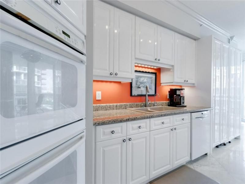 Renaissance On The Ocean for Sale - 6001 N Ocean Dr, Unit 802, Hollywood 33019, photo 17 of 44