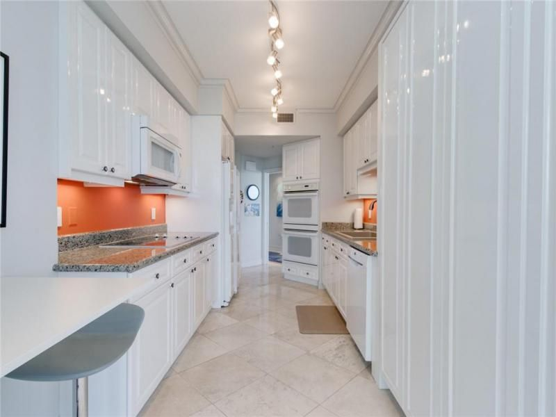 Renaissance On The Ocean for Sale - 6001 N Ocean Dr, Unit 802, Hollywood 33019, photo 19 of 44