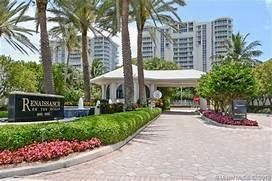 Renaissance On The Ocean for Sale - 6001 N Ocean Dr, Unit 802, Hollywood 33019, photo 2 of 44