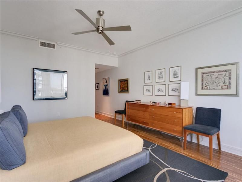 Renaissance On The Ocean for Sale - 6001 N Ocean Dr, Unit 802, Hollywood 33019, photo 21 of 44