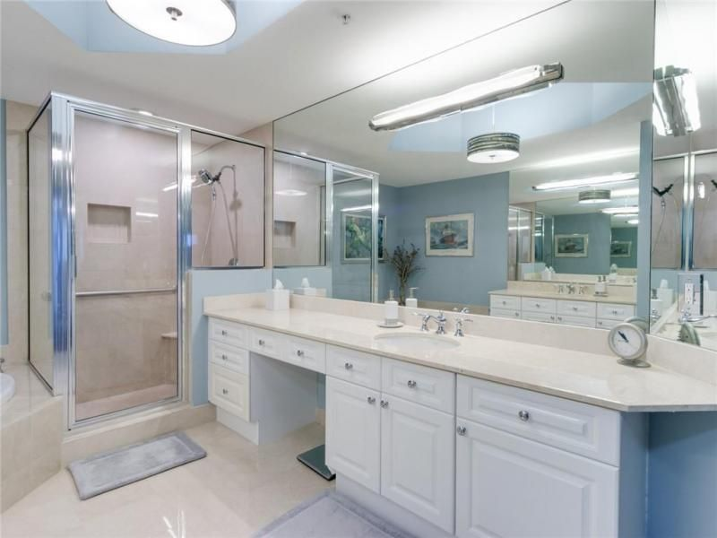 Renaissance On The Ocean for Sale - 6001 N Ocean Dr, Unit 802, Hollywood 33019, photo 25 of 44