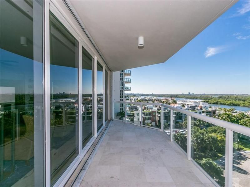 Renaissance On The Ocean for Sale - 6001 N Ocean Dr, Unit 802, Hollywood 33019, photo 35 of 44