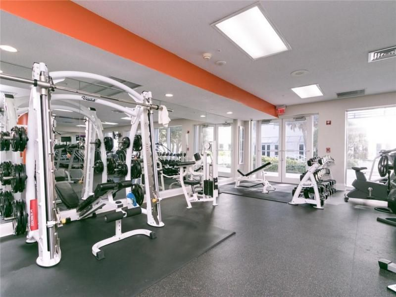 Renaissance On The Ocean for Sale - 6001 N Ocean Dr, Unit 802, Hollywood 33019, photo 39 of 44