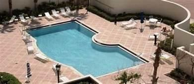 Renaissance On The Ocean for Sale - 6001 N Ocean Dr, Unit 802, Hollywood 33019, photo 4 of 44