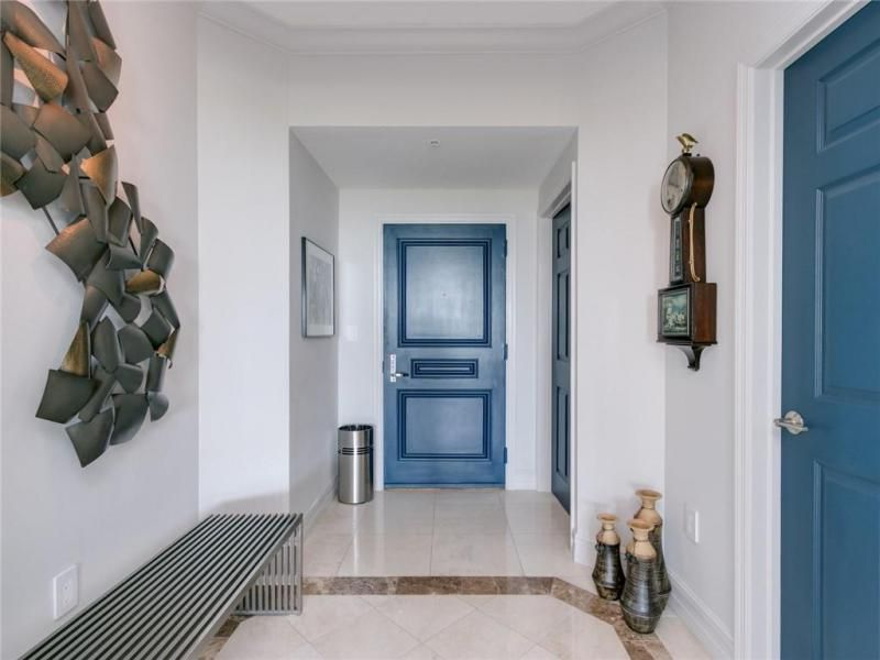 Renaissance On The Ocean for Sale - 6001 N Ocean Dr, Unit 802, Hollywood 33019, photo 8 of 44