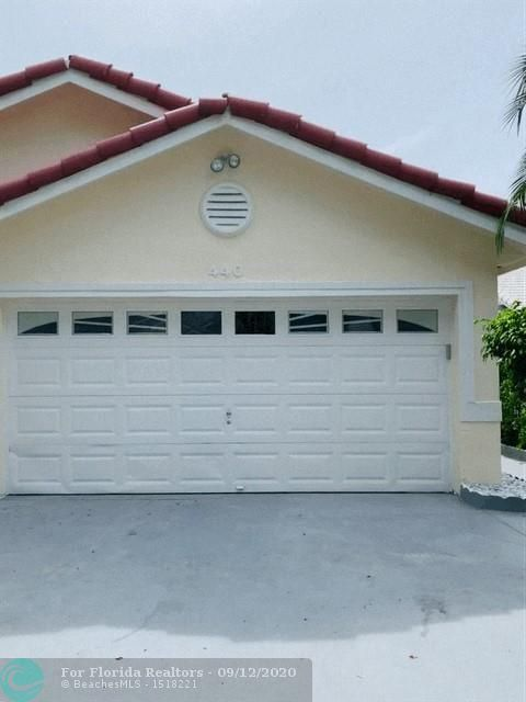 Silver Lakes At Pembroke for Sale - 440 SW 176th Ave, Pembroke Pines 33029, photo 12 of 12