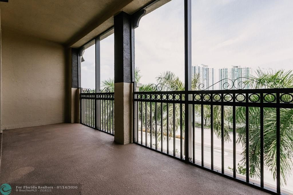 Artesia for Sale - 2900 NW 125th Ave, Unit 3-410, Sunrise 33323, photo 15 of 37