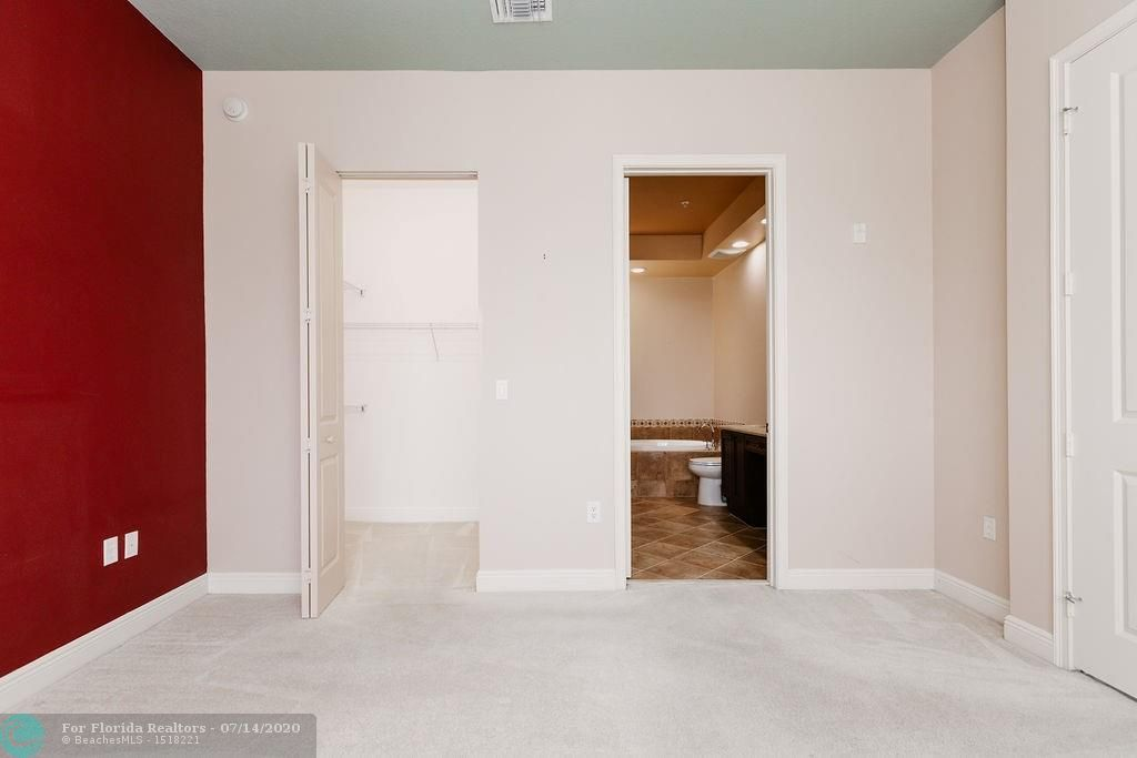 Artesia for Sale - 2900 NW 125th Ave, Unit 3-410, Sunrise 33323, photo 19 of 37