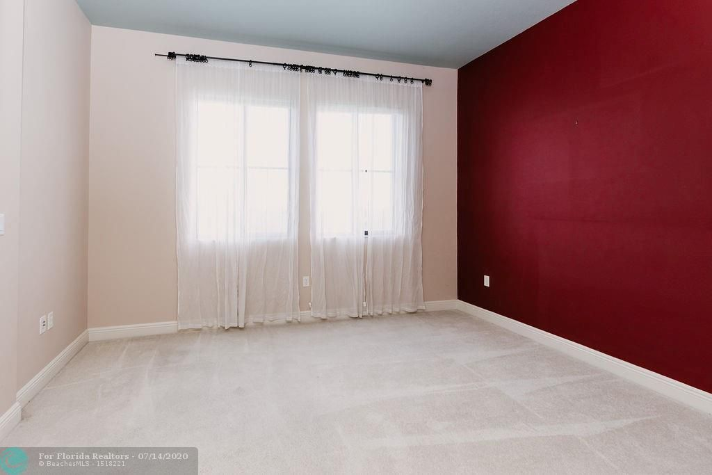 Artesia for Sale - 2900 NW 125th Ave, Unit 3-410, Sunrise 33323, photo 21 of 37