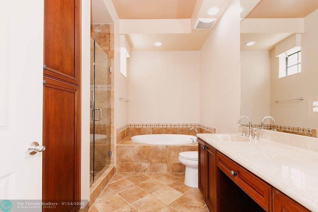 Artesia for Sale - 2900 NW 125th Ave, Unit 3-410, Sunrise 33323, photo 25 of 37
