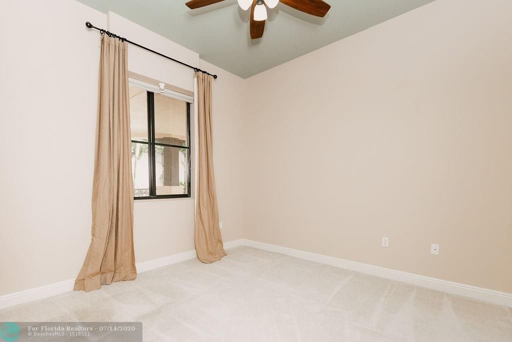 Artesia for Sale - 2900 NW 125th Ave, Unit 3-410, Sunrise 33323, photo 32 of 37