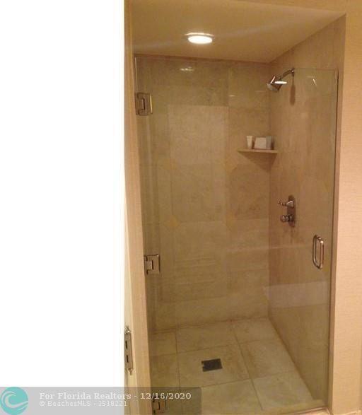 Atlantic Hotel Condominium for Sale - 601 N Fort Lauderdale Beach Blvd, Unit 613, Fort Lauderdale 33304, photo 6 of 15