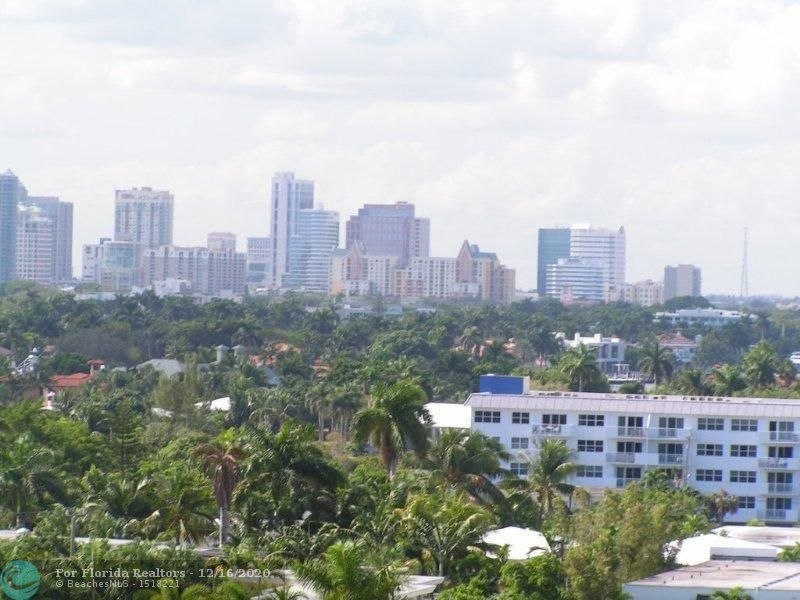 Atlantic Hotel Condominium for Sale - 601 N Fort Lauderdale Beach Blvd, Unit 613, Fort Lauderdale 33304, photo 9 of 15
