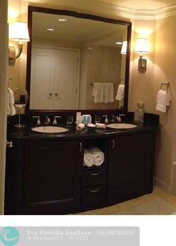 Atlantic Hotel Condominium for Sale - 601 N Fort Lauderdale Beach Blvd, Unit 810, Fort Lauderdale 33304, photo 7 of 17