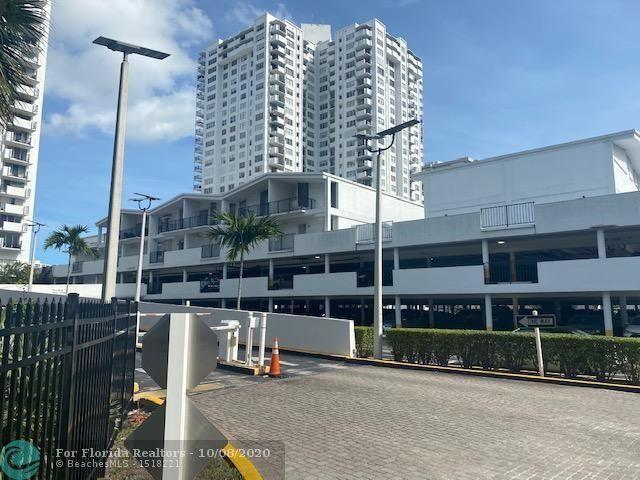 Commodore Plaza for Sale - 2750 NE 183rd St, Unit PH01, Aventura 33160, photo 34 of 38