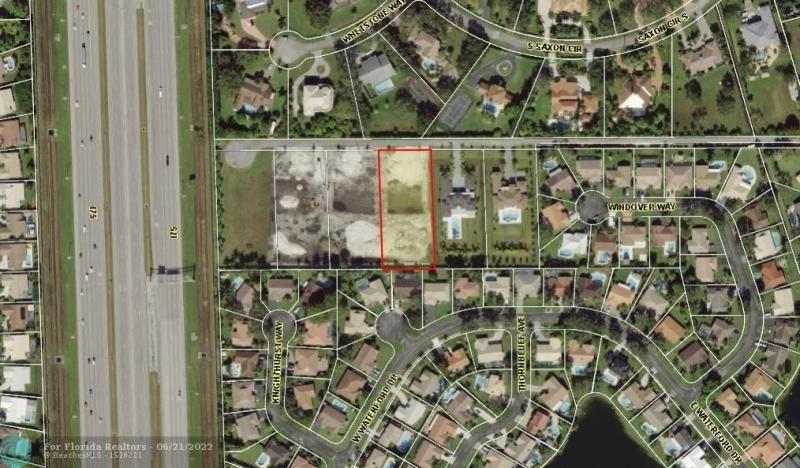 Santa Fe Estates for Sale - 15300 SW 54 PLACE, Southwest Ranches 33331, photo 1 of 71