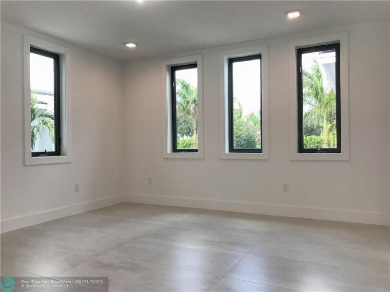 Santa Fe Estates for Sale - 15300 SW 54 PLACE, Southwest Ranches 33331, photo 14 of 71