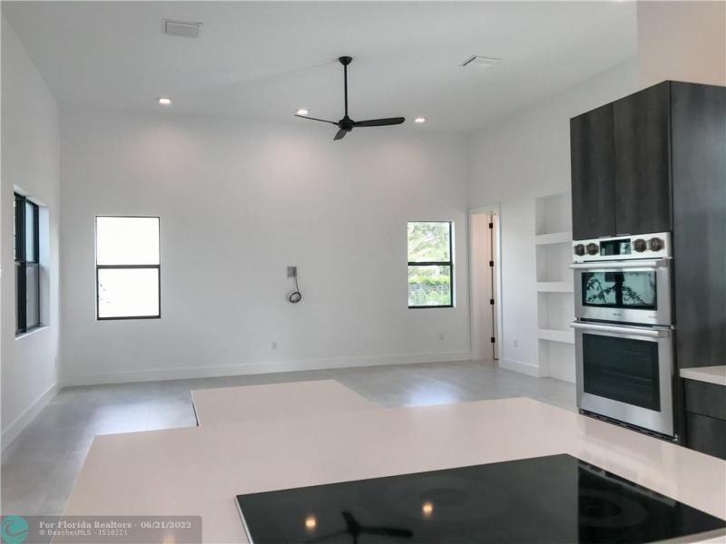Santa Fe Estates for Sale - 15300 SW 54 PLACE, Southwest Ranches 33331, photo 16 of 71
